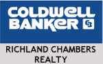 Coldwell Banker Richland Chambers Realty