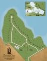 Sandy Cove Ranch
