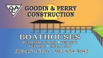 Goodin and Perry Construction
