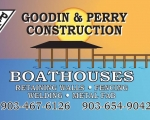 Goodin Perry Construction